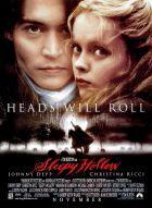 Az Álmosvölgy legendája (1999) online film