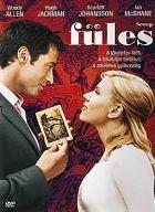 Füles (2006) online film