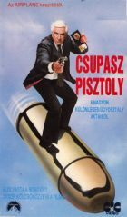 Csupasz pisztoly (1988)