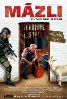 Mázli (2008) online film