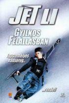 Gyilkos félállásban (1998) online film