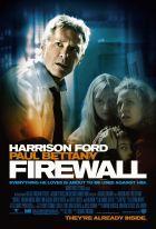 Tűzfal (2006) online film