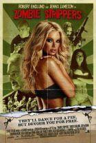 Zombi sztriptíz (2008) online film