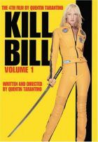 Kill Bill Vol 1. (2003) online film