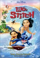 Lilo �s Stitch-A csillagkutya (2002) online film