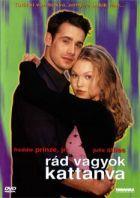 Rád vagyok kattanva (2000) online film