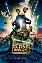 Star Wars: A klónok háborúja (2008) online film