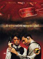 2009 - A végzetes merénylet (2002) online film