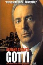 Gotti (1996) online film