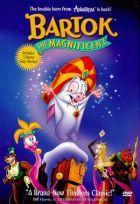 Bartek, a varázslatos (1999) online film