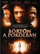 Börtön a pokolban (2006) online film