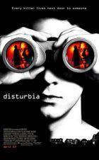 Disturbia (2007) online film