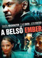 A bels� ember (2006) online film