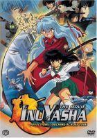 Inuyasha a mozifilm - Időtlen szerelem (2001) online film
