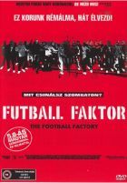Futball Faktor (2004) online film