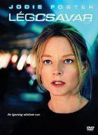 Légcsavar (2005) online film