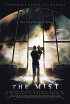A köd (2007) online film