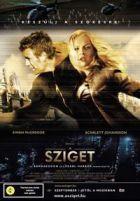 A sziget (2005)