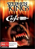 Stephen King - Cujo (1983) online film