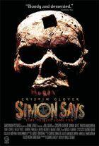 Simon mondja (2006) online film