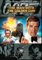 007 - Az aranypisztolyos férfi (1974) online film