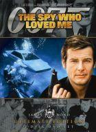 007 - A kém, aki szeretett engem (1977) online film
