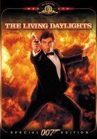 007 - Halálos rémületben (1987) online film