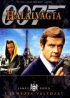 007 - Halálvágta (1985) online film