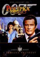 007 - Polipka (1983) online film
