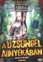 A dzsungel árnyékában (2007) online film