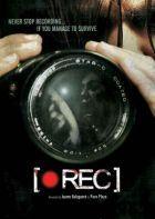 [Rec] (2007) online film