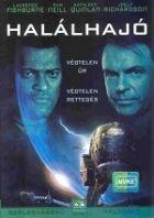 Halálhajó (1997) online film