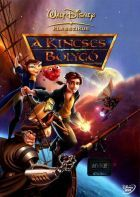 A kincses bolyg� (2002) online film