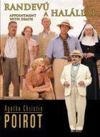 Poirot történetei - Randevú a halállal (2008) online film