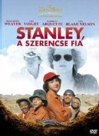 Stanley, a szerencse fia (2003)