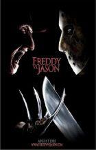 Freddy vs. Jason (2003) online film