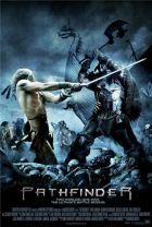 A Barbár - Legenda a szellemharcosról (2007) online film