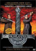 Hegylakó 4. - A játszma vége (2000) online film