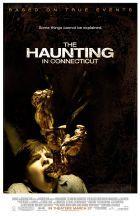 Kísértetjárás Connecticutban (2009) online film