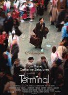 Termin�l (2004)