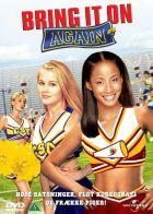 Hajrá csajok újra! (2004) online film