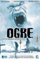 Ogre - Az el�tkozott v�ros titka (2008)