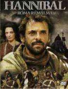 Hannibál - Róma rémálma (2006) online film