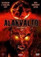 Alakv�lt� (2005) online film
