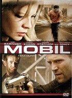 Mobil (2004) online film