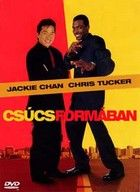 Cs�csform�ban (1998) online film