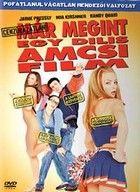 Már megint egy dilis amcsi film (2001) online film