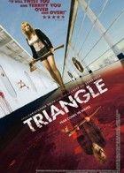 A Bermuda-háromszög (2009) online film