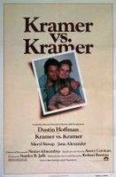 Kramer kontra Kramer (1979) online film
