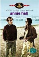 Annie Hall (1977) online film